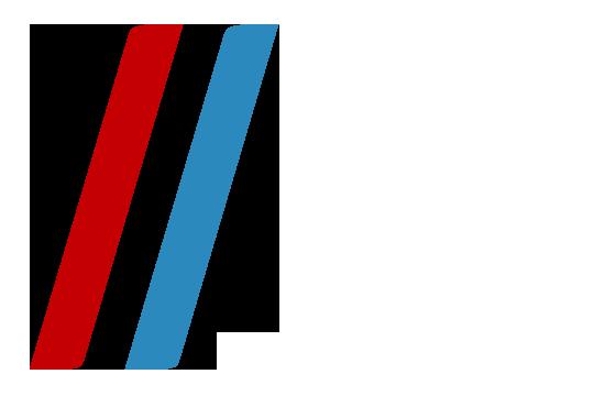 online moto superstores